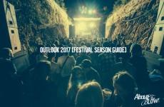 Outlook-14-promo-shot