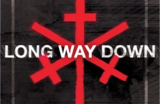 Robert DeLong - Long Way Down (Breakage Remix)