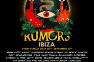 Rumors guy Gerber