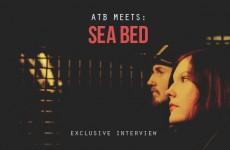 Sea-Bed-Final