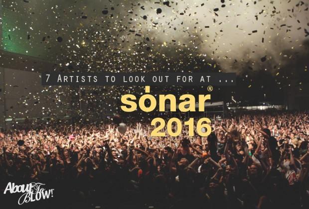 Sónar-by-Night-Sónar-2014-Barcelona