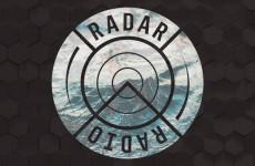 atb x radar