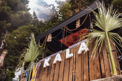 Kala 2019