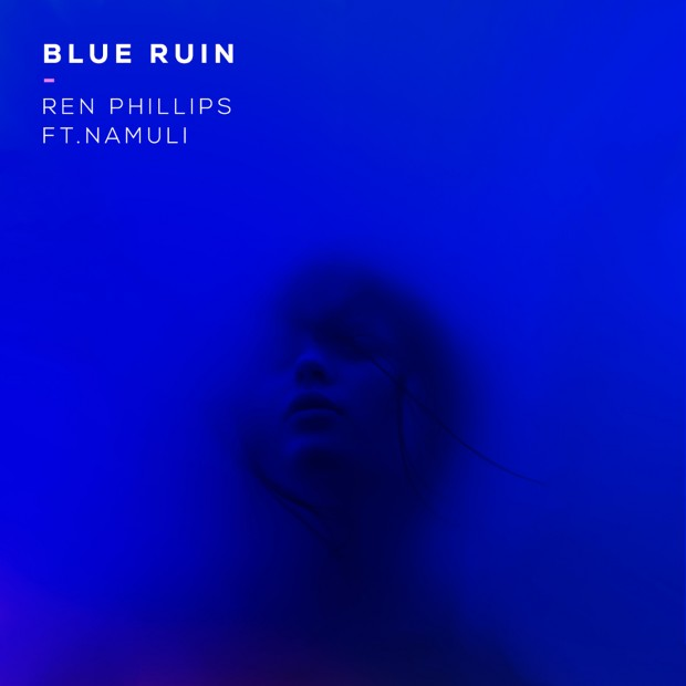 blue-ruin-1500