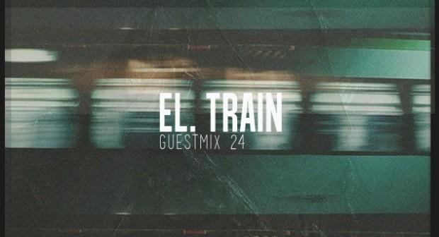 eltrainart7