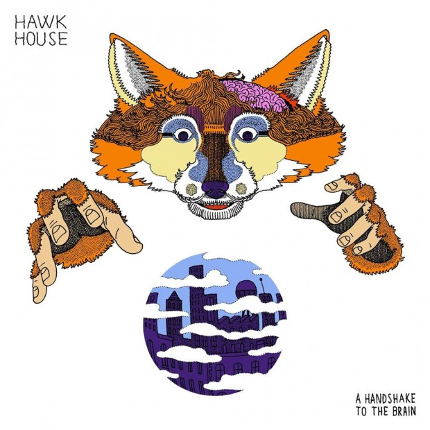 hawk-house-a-handshake-to-the-brain-ep-lead