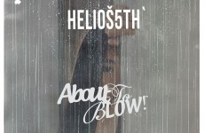 helios 5th abouttoblow