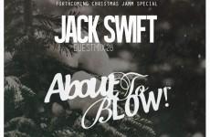 jack swift