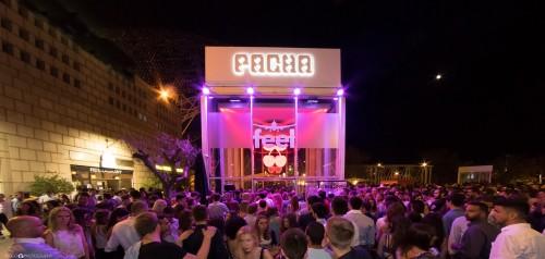 pacha-barcelona11418515735