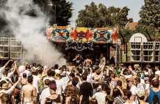rbma-sound-system-st-pauls-carnival-stage