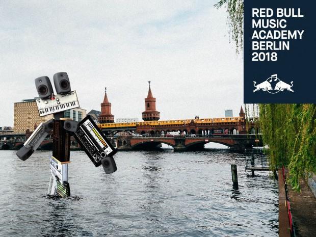 red-bull-banner 2018