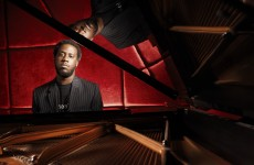 robert-glasper-cap-ucla