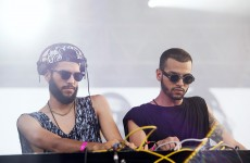 the-martinez-brothers-perform-fold-festival-2015-billboard-1548